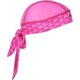GripGrab Bandana, pink